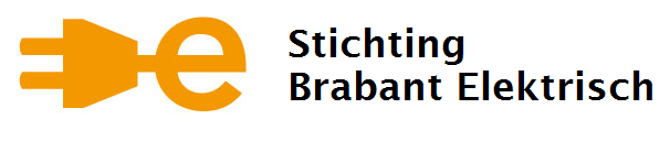 Stichtingbrabantelektrisch.nl Logo